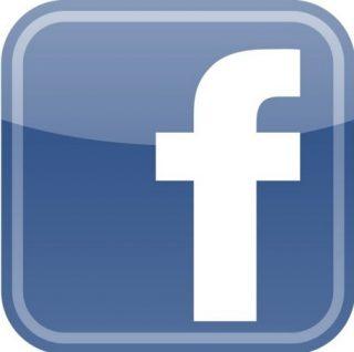 twitter-facebook-1024x456