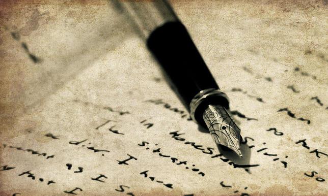Blog Di Libri Un Libro Una Storia Blog News Recensioni